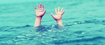 سه عضو یک خانواده در سد کینهورس ابهر غرق شدند